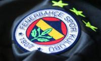 Fenerbahçe-Karabükspor deplasmanında