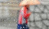 Meteroloji'den yağış uyarısı