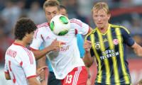 Salzburg'dan Fenerbahçe'yi şok eden açıklama