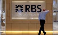 RBS'den sürpriz kar açıklaması