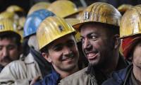 Türkiye iş yaratacak