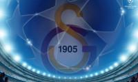 Galatasaray-Juventus maçına belalı hakem