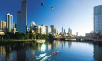 İşte dünyanın en yaşanabilir kenti