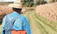 2.5 milyon çiftçiye elektronik takip