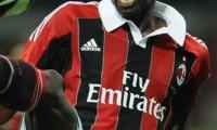 Milan'dan Erciyes'e geldi