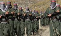 PKK bayrama odaklandı