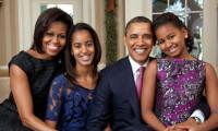 Obama çifti boşanıyor
