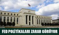 Fed'in bir an önce karar vermesi lehine