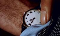 Saatler 2015'te ne zaman ileri alınacak?