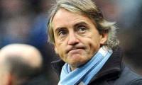 Mancini'den üç kritik karar