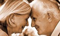 Yaşlılar Günü'nde yaşlılara kötü haber!