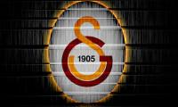 Galatasaray'dan dev ödeme