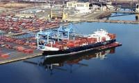 Bir liman daha özelleştirilecek