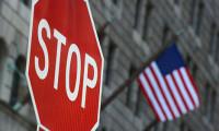ABD tüketici güveni sarsıldı