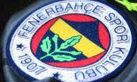 Fenerbahçelilere kötü haber