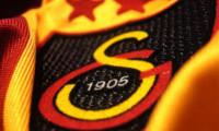 Galatasaray'a ''genç samuray