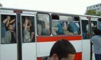 Otobüs bekleme tarihe karışıyor