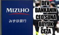 Yasuhiro Sato'ya maaş durdurma cezası