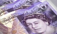 İngiliz ekonomisi halka güven vermiyor