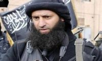 FLAŞ... 'El Nusra lideri öldürüldü'