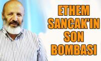 Ethem Sancak BMC'ye talip