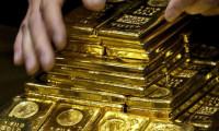Altın Fed açıklamaları ile düştü!