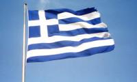 Yunanistan fazla verdi