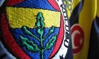 Fenerbahçe'de büyük şok! İlk yarıyı kapattı
