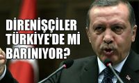 Erdoğan kesin konuştu