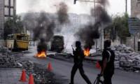 Suriye, Türkiye'yi BM'yi şikayet etti