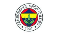 Fenerbahçe rekorları bırakmıyor