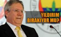 Fenerbahçe'de profesyonel yönetim!