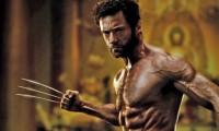 'X Men' kansere yakalandı
