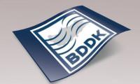 BDDK'nın 5 yönetmeliği yürürlüğe girdi