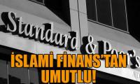 İslami finans 1.4 trilyon büyüyecek