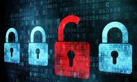 Hackerlar pariteyi %15 oynattı