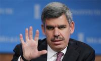 El-Erian Fed'in tedirginliğini açıkladı