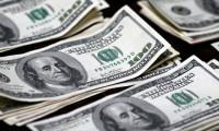 Bankacılık sektörü döviz açığı azaldı