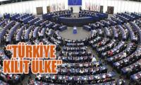 Avrupa'nın geleceğini Türkiye şekillendirecek