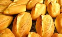 Ankara'da halk ekmek zammı geri alındı