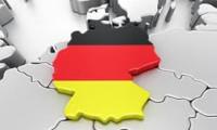 Almanya'ya ekonomi ve sosyal reform çağrısı