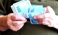 Emekli ve memur haziran enflasyonunu bekliyor