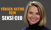 Şirketler CEO planlarını değiştiriyor