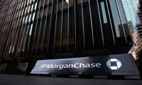 JP Morgan, Türkiye'ye kötü haber!