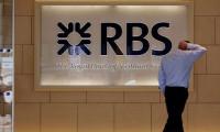 RBS genel merkezini taşıyacak