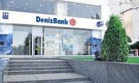 Denizbank varlık yatırım şirketi kuracak