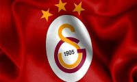 Galatasaray'lı oyucuya hepatit şoku!