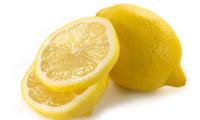 Temmuz'un zam şampiyon limon oldu