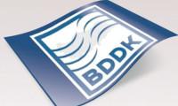 BDDK'nın binasını TOKİ yapacak