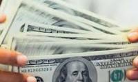 Büyükekşi'nin dolar tahmini 2.32 TL